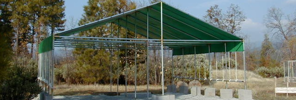 Build Diy Pvc Pipe Carport Plans Pdf Plans Wooden Outdoor